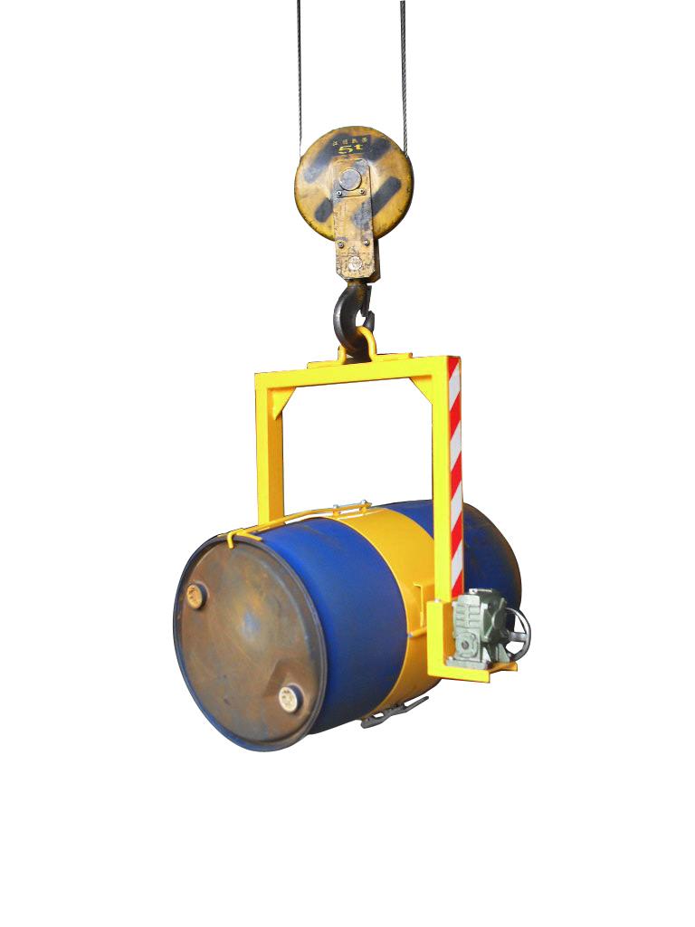 油桶吊具lm800